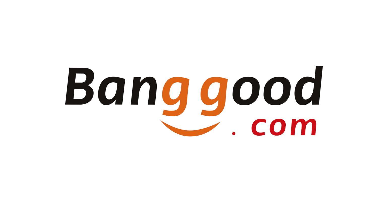 Banggood-logo-1.jpg